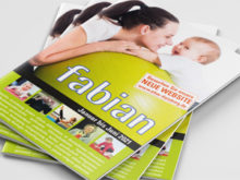 Der Fabian als PDF Download